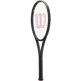 Raqueta tenis Wilson Pro Staff 97L V13.0
