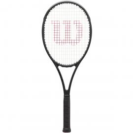 Raqueta tenis Wilson Pro Staff 97UL V13.0