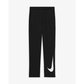 Pantalón Nike Dri Fit negro niño