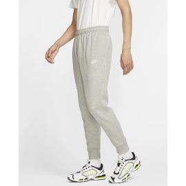 Pantalón Nike Sportwear Club Jogger gris hombre