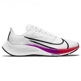 su Explícito Mancha  Comprar Zapatillas Nike de Running para Hombre - Deportes Moya