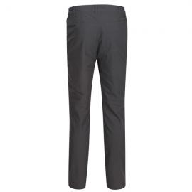 Pantalon senderismo Regatta Highton gris hombre