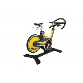 Bicicleta Ciclo Indoor Horizon GR7