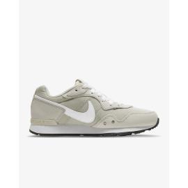 Zapatillas Nike Venture...