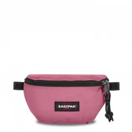 Riñonera Eastpak Springer Salty Pink