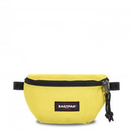 Riñonera Eastpak Springer Beachy Yellow