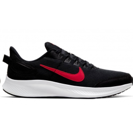 Zapatillas Nike Run All Day 2  negro hombre