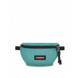 Riñonera Eastpak Springer River Blue