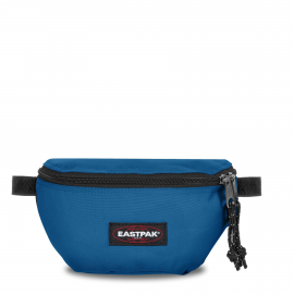 Riñonera Eastpak Springer Urban Blue