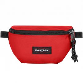 Riñonera Eastpak Springer Teasing Red
