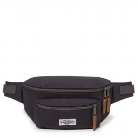 Riñonera Eastpak Doggy Bag Opgrade Dark