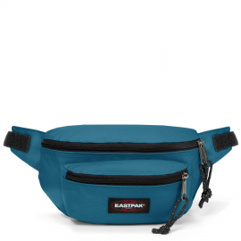 Riñonera Eastpak Doggy Bag Horizon Blue