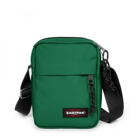 Bandolera Eastpack The One Tortoise Green