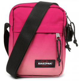 Bandolera Eastpack The One Fade Pink
