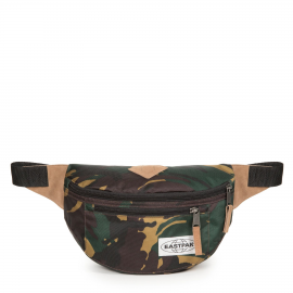 Riñonera Eastpak Bundel Into Nylon Camo