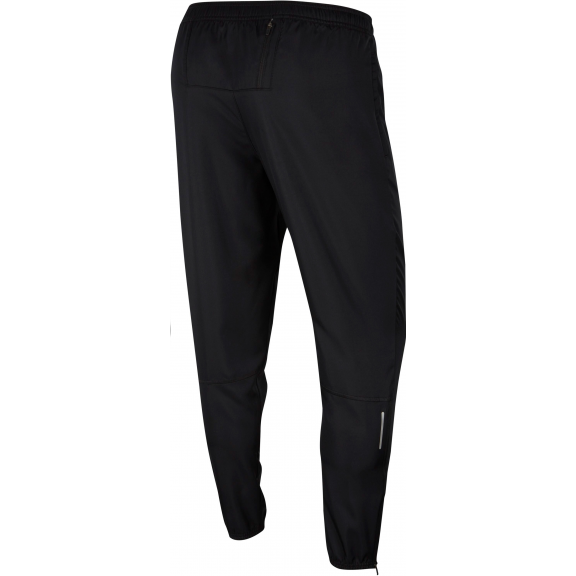 Pantalón Nike Essential WR WVN negro hombre