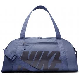 Bolsa deporte Nike Gym Club W azul