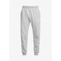 Pantalón Nike Sportwear Club Fleece gris hombre