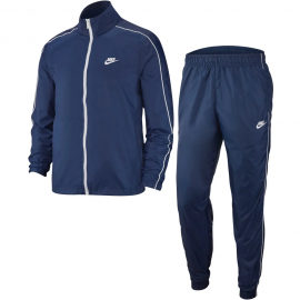 Chándal Nike Sportwear CE WVN azul hombre