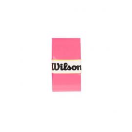 Wilson pro overgrip wrz4014pk