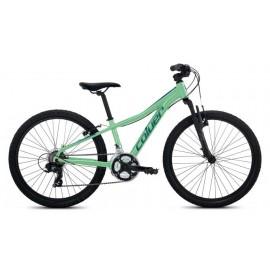 Bicicleta Coluer Diva 241...