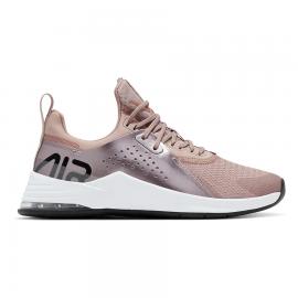 Zapatillas Nike Air Bella TR 3 oro rosa mujer