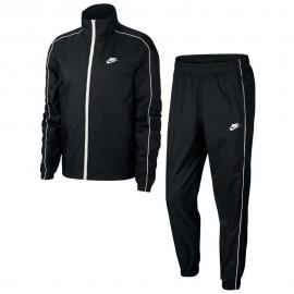 Chándal Nike Sportwear CE WVN negro hombre