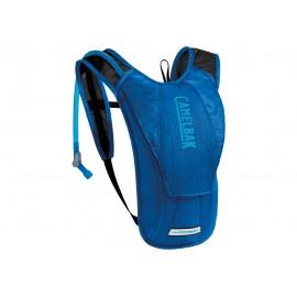 Mochila hidratacíon Camelbak Hydrobak 2020 lapis blue/atomic