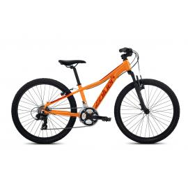 Bicicleta Coluer Ascent 241 V-Brake Naranja