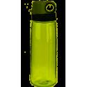 Nalgene Bidon OTG 750ml verde