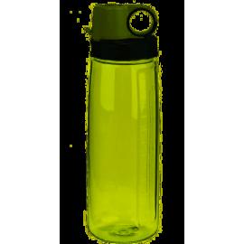 Botella Nalgene OTG 750ml verde