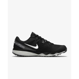 Zapatillas trail Nike Juniper Trail negro hombre