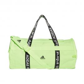 Bolsa deporte adidas 4Athlts SGW verde