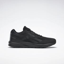 Zapatillas Reebok Runner 4.0 negro mujer