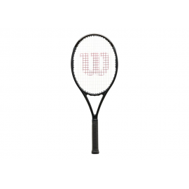 Raqueta tenis Wilson Pro Staff Team V13.0