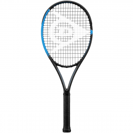 Raqueta tenis Dunlop FX500