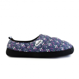 Zapatillas Nuvola Classic Printed 20 azul infantil