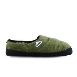Zapatillas Nuvola Classic Marbled Chill kaki unisex