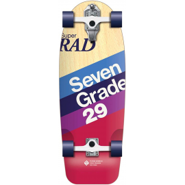 Skateboard Flying Wheels Rad 29
