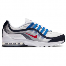 Zapatillas Nike Air Max VG-R blanco/azul  hombre