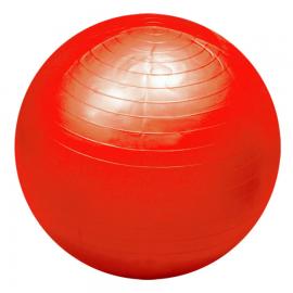 Pelota gigante Softee Flexi 85cm rojo