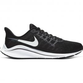 Zapatillas Nike Air Zoom Vomero 14 negro hombre