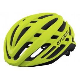 Casco Giro Agilis highlight...