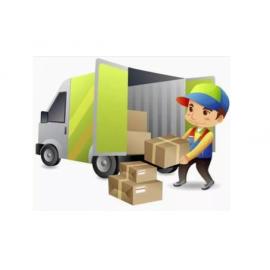 Cargo Adicional