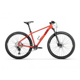 "Bicicleta Conor Wrc Pro Deore 12v 29"" Rojo"
