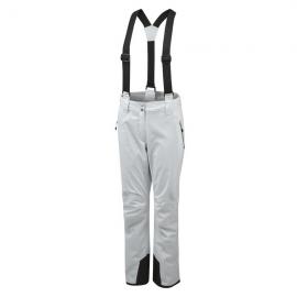 Pantalon esqui  Effused II Dare 2b blanco mujer