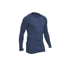 Camiseta tecnica Boreal HG azul hombre