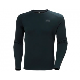 Camiseta termica Lifa Active marino hombre