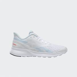 Zapatillas Reebok Speed Breeze blanco/azul mujer