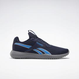 Zapatillas Reebok Flexagon Energy TR 2 azul hombre